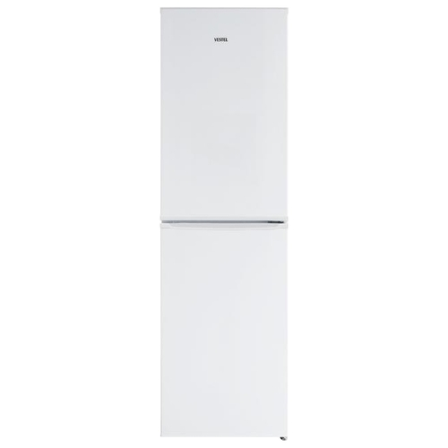 Холодильник Vestel VFF 183 VW
