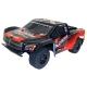 Внедорожник WL Toys Shourt-Course (L979-A) 1:12 42 см