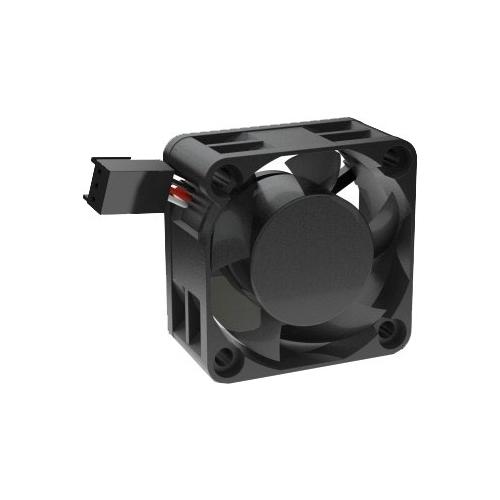 Система охлаждения для корпуса NOISEBLOCKER BlackSilentPro PM-1