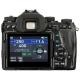 Фотоаппарат Pentax K-1 Mark II Kit