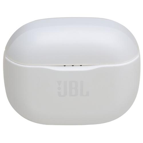 Наушники JBL TUNE 120 TWS