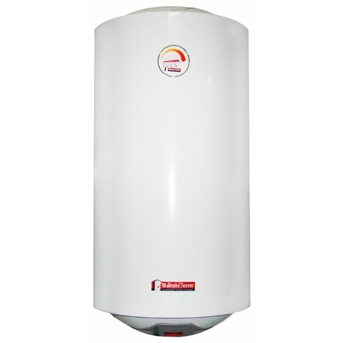 Накопительный электрический водонагреватель Garanterm ES 30V Slim