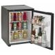Встраиваемый холодильник indel B Drink 30 Plus