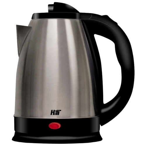 Чайник HITT HT-5001