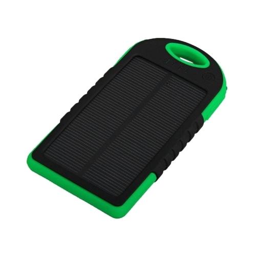 Аккумулятор Solar YD-T011