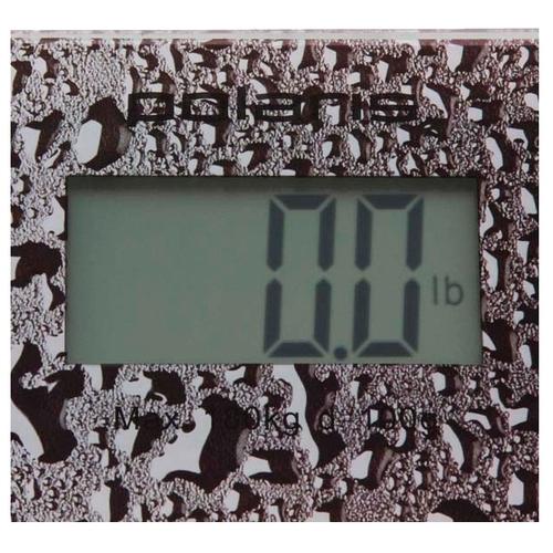 Весы Polaris PWS 1831DG Spa