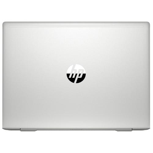 """Ноутбук HP ProBook 445R G6 (7DD94EA) (AMD Ryzen 5 3500U 2100 MHz/14""""/1366x768/4GB/500GB HDD/DVD нет//Wi-Fi/Bluetooth/Windows 10 Pro)"""