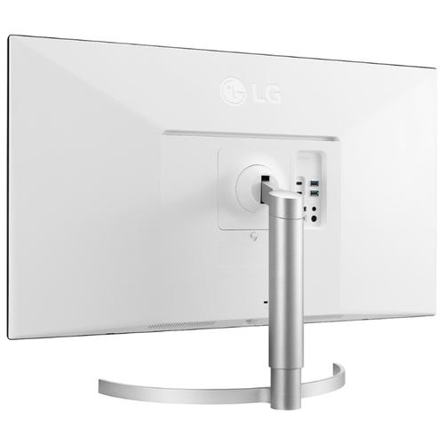 Монитор LG 32UL950