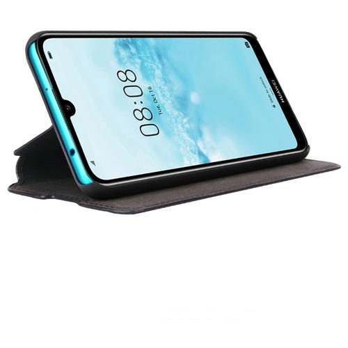 Чехол G-Case Slim Premium для Huawei Y6 (2019) (книжка)