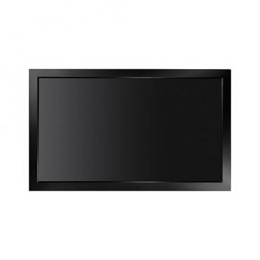 Телевизор AVQ VT65S LED