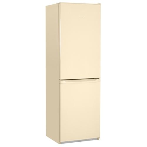 Холодильник NORD NRB 119NF-732