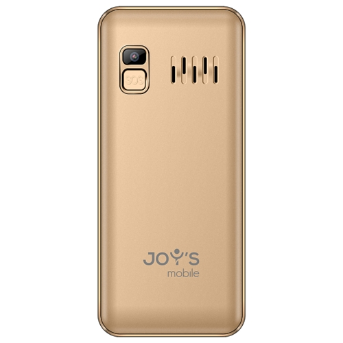 Телефон JOY S S11