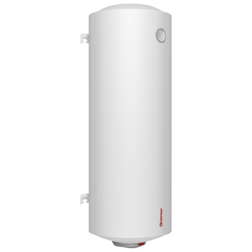 Накопительный электрический водонагреватель Thermex GIRO 150