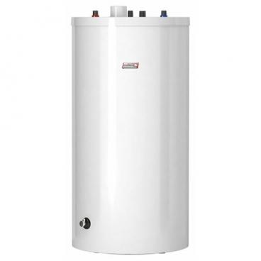 Накопительный косвенный водонагреватель Protherm FE 150/6 BM