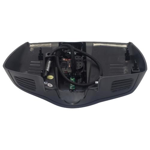 Видеорегистратор RedPower DVR-FOD5-N