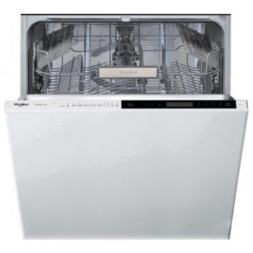 Посудомоечная машина Whirlpool WIP 4O32 PG E