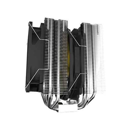 Кулер для процессора Reeven OKEANOS
