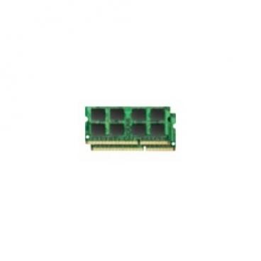 Оперативная память 8 ГБ 2 шт. Kingston KVR16S11K2/16