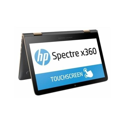 Ноутбук HP Spectre 13-4100 x360