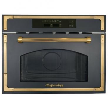 Микроволновая печь встраиваемая Kuppersberg RMW 969 ANT