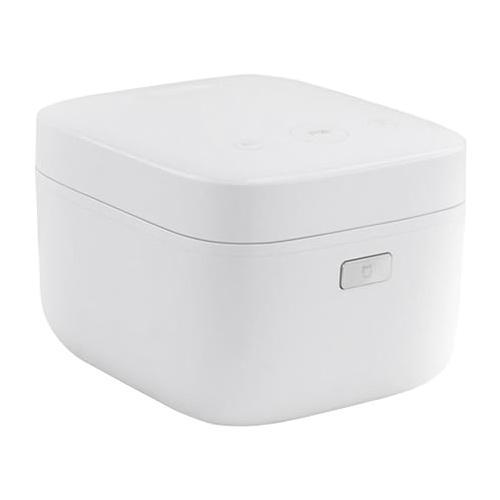 Рисоварка Xiaomi Induction Heating Pressure