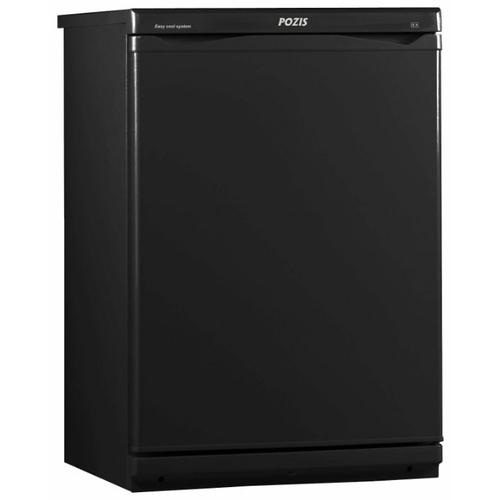 Холодильник Pozis Свияга 410-1 B