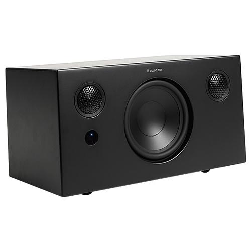 Портативная акустика Audio Pro Addon T10