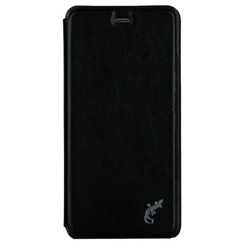 Чехол G-Case Slim Premium для Xiaomi Mi5S GG-750 (книжка)