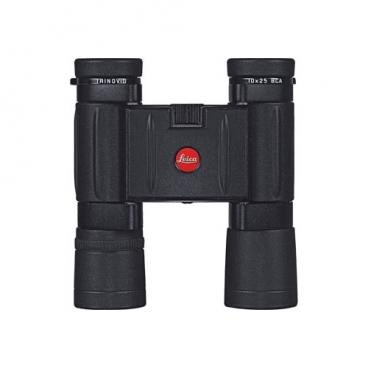 Бинокль Leica Trinovid 10x25 BCA