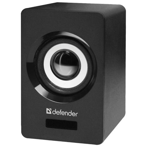 Компьютерная акустика Defender V10