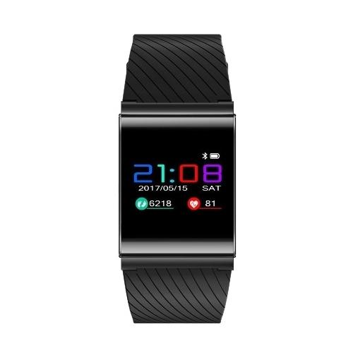 Часы Prolike PLSW3000C