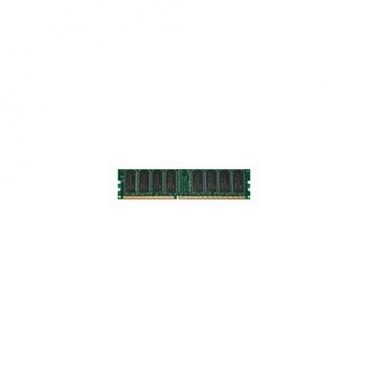 Оперативная память 1 ГБ 1 шт. HP DE468G