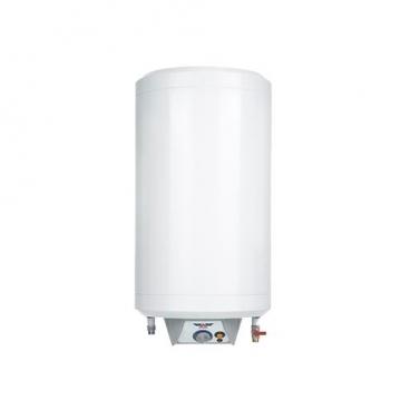 Накопительный электрический водонагреватель Aparici SIE 75
