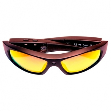 Экшн-камера X-TRY XTG405 FHD Phoenix Polarized