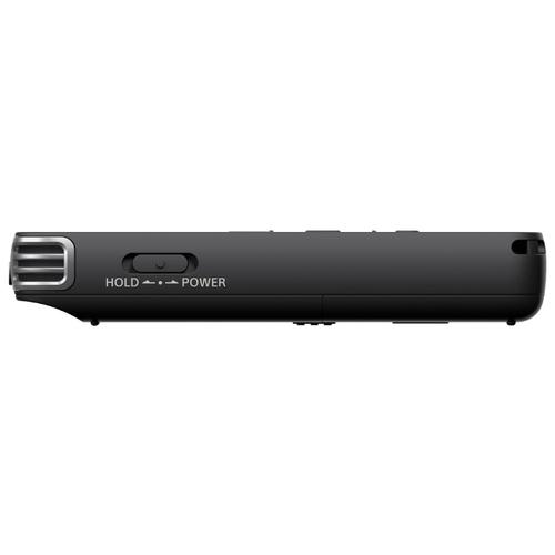 Диктофон Sony ICD-PX470