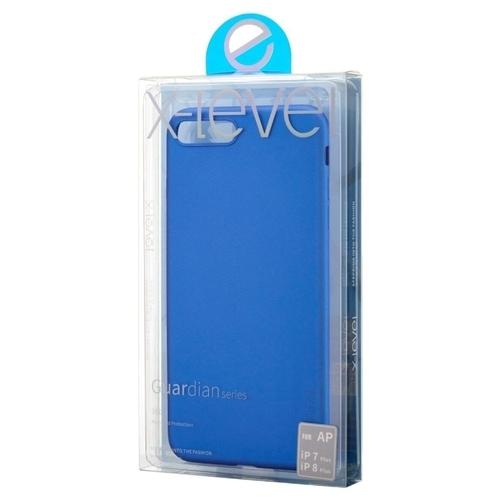 Чехол X-LEVEL Guardian для Apple iPhone 7 Plus/8 Plus