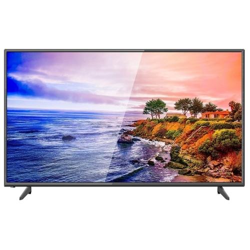 Телевизор Erisson 45FLEK80T2