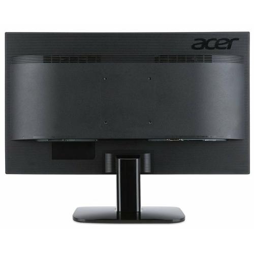 Монитор Acer KA240Hbd