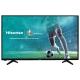 Телевизор Hisense H32A5600