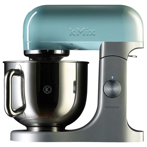 Комбайн Kenwood KMX 50 / KMX 51 / KMX 52 / KMX 53 / KMX 54 / KMX 55 / KMX 58