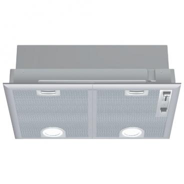 Встраиваемая вытяжка Bosch DHL 545 S 53 IX