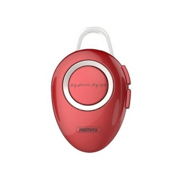 Bluetooth-гарнитура Remax RB-T22
