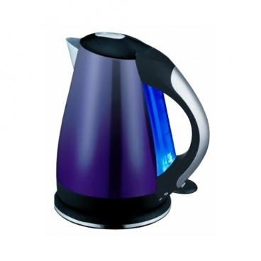 Чайник MAG MT-5115