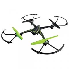 Квадрокоптер SKY VIPER FPV Video Streaming Drone v2400FPV