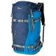 Рюкзак для фото-, видеокамеры Lowepro Powder Backpack 500 AW