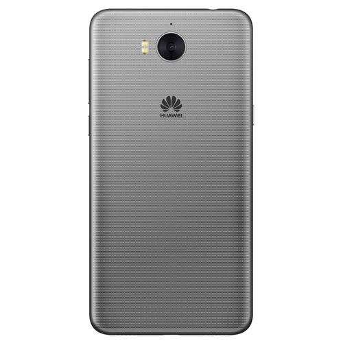 Смартфон HUAWEI Y5 2017 3G