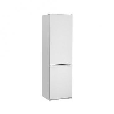 Холодильник NORD NRB 110NF-032