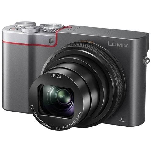 Фотоаппарат Panasonic Lumix DMC-ZS100/TZ100