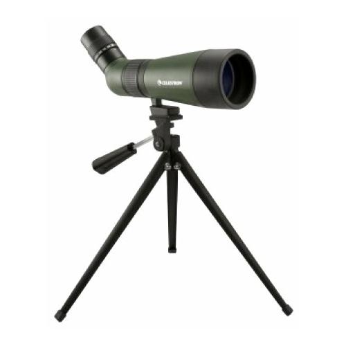 Зрительная труба Celestron LandScout 12-36x60