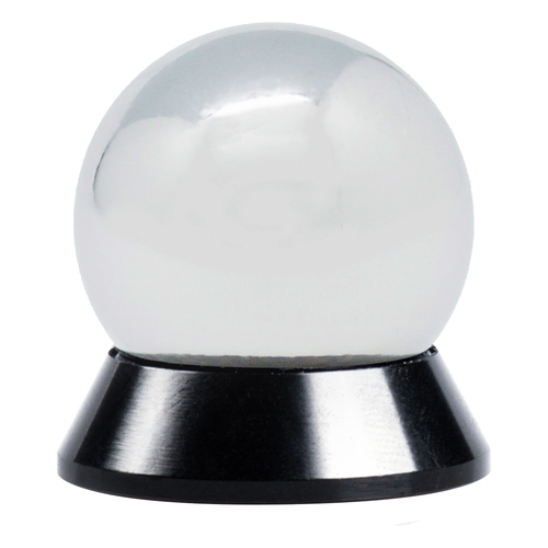 Магнитный держатель TrendVision MagBall ECO